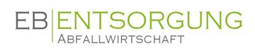 Logo von Eckhard Behrens